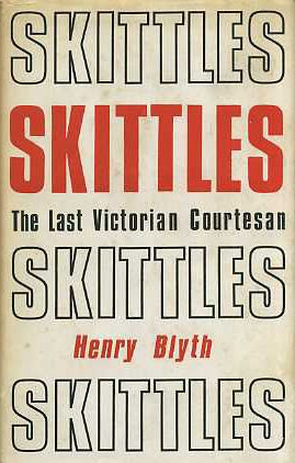 skittles-the-last-victorian-courtisan