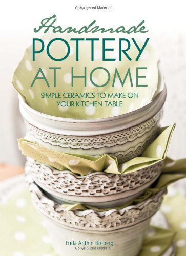 handmade-pottery-at-home-simple-ceramics-to-make-on-your-kitchen-table