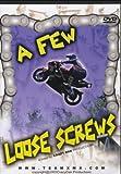 A Few Loose Screws 1 - Roadbike