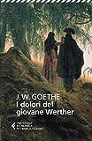 51dCkKYn0gL._SL160_ Recensione di Il santo spiritoso di Johann Wolfgang Goethe Recensioni libri