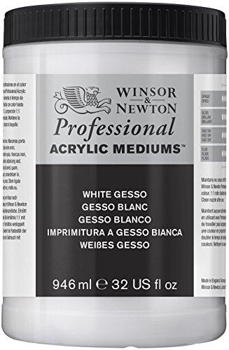 winsor-newton-appret-acrylique-gesso-blanc-1-l
