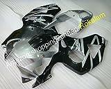 Kits CBR900RR 954 2002–2003 CBR900 900RR 02 03 Motorrad-Modellierset (Spritzguss)