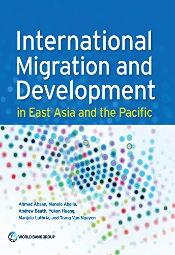 international-migration-and-development-in-east-asia-and-the-pacific