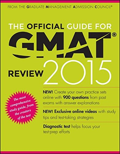 the-official-guide-for-gmat-review-2015-with-online-question-bank-and-exclusive-video