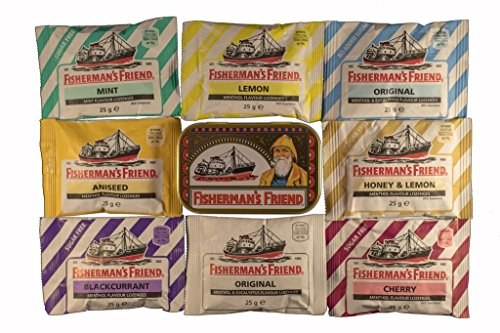 fishermans-friend-variety-pack-7-different-flavours-with-souvenir-tin