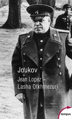 Joukov