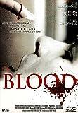 BLOOD - THE LAST VAMPIRE / MANGA MANIA DVD
