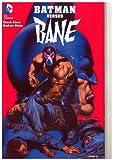 Image de Batman Versus Bane