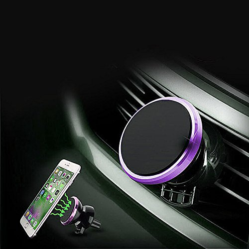 amgglobalr-360-universal-magnetic-air-vent-mount-car-dashboard-mobile-phone-holder-universal-for-sam