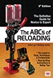 Image de The ABCs of Reloading: The Definitive Guide for Novice to Expert