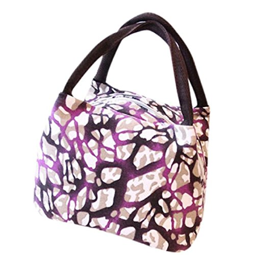 vovotrade-thermal-insulated-tote-dejeuner-pique-nique-cool-sac-glaciere-sac-a-main-pouch-231515cm-mu