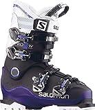 Damen Skischuh Salomon X Pro 70 Skischuhe