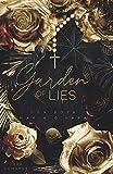 Garden of Lies (Garden of Sins, Band 4)