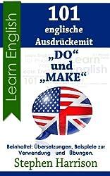 101 englische Ausdrücke mit