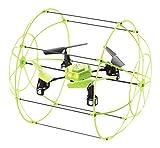 Tekk Drone 1306 - Spider  Drone 3 in 1