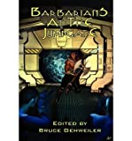 Barbarians at the Jumpgate (Paperback) - Common