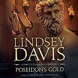 Poseidon's Gold (Marcus Didius Falco Mysteries)