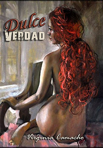Dulce Verdad (Saga Dulce nº 3)