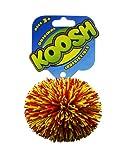 H20 Recreation Inc. Koosh Ball