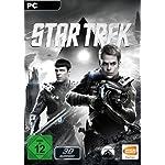 Star Trek - Das Videospiel  [PC Steam Code]