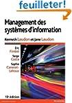 Management des syst�mes d'information...