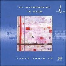 An Introduction to SACD [SACD]