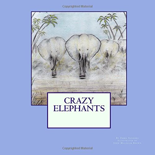 crazy-elephants