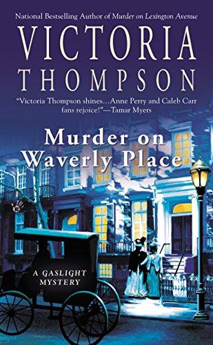 murder-on-waverly-place-a-gaslight-mystery