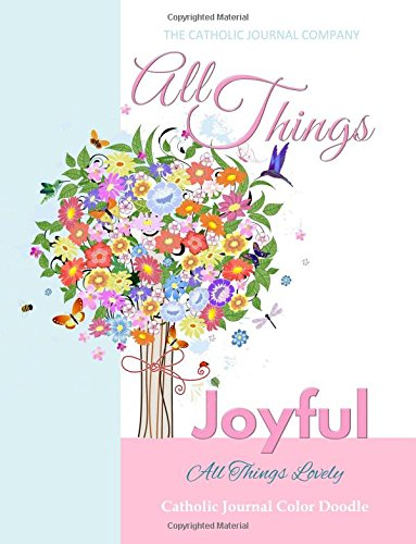 all-things-joyful-all-things-lovely-catholic-journal-color-doodle-first-communion-gifts-for-girls-in