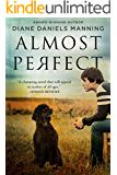 Almost Perfect (English Edition)