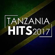 Tanzania Hits 2017