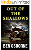 Out of the Shallows (Danny Rawlings Mysteries Book 5)