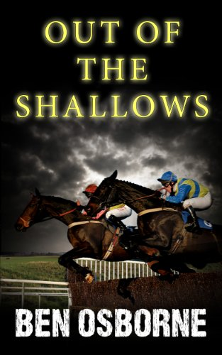 out-of-the-shallows-danny-rawlings-mysteries-book-5
