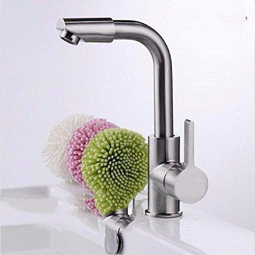 sqzh-chrome-brosse-robinet-evier-bassin-melanger-leau-chaude-et-froide-dans-la-salle-de-bains-lavabo