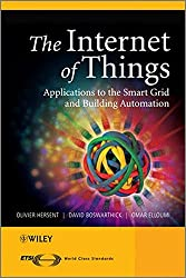 The Internet of Things: Key Applications and Protocols.