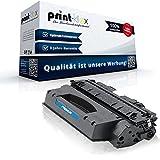 kompatibler XXL Toner für CANON 708 I-Sensys LBP3300 LBP3360 Lasershot LBP3300 LBP3360 All in One 3390 3392 Isensys XXL 7.000 Seiten 0917B002 Black