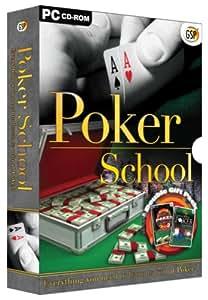 Poker schools uk