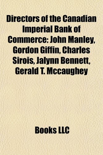 directors-of-the-canadian-imperial-bank-of-commerce