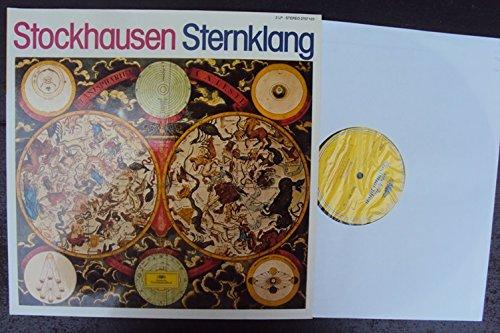 k für 5 Gruppen. Markus Stockhausen, Atsuko Iwami, Michael Vetter, Stuart Jones, Michael Robinson, u.a.. Stereo ()
