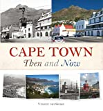 Best Anchor Capes - Cape Town Then and Now Review