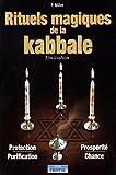 la kabbale interpr?tation et exercices pratiques