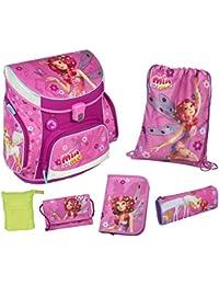 Scooli undercover children's backpack