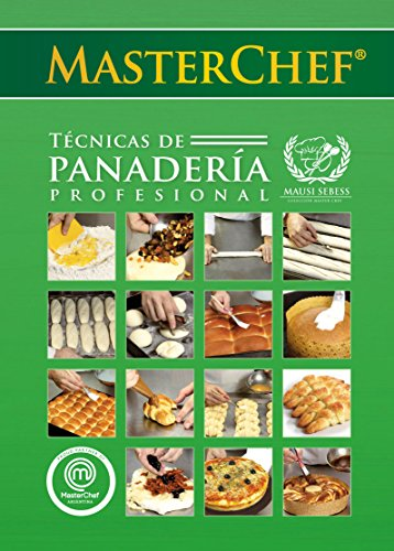 Pdf tcnicas de panadera profesional master chef mausi sebess pdf tcnicas de panadera profesional master chef mausi sebess download download best book fandeluxe Choice Image