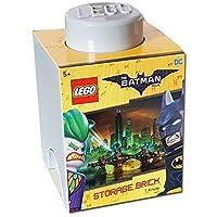 Preisvergleich für LEGO Batman l4001bmy Storage Brick, Grau
