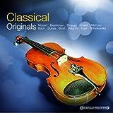 Originals Classical