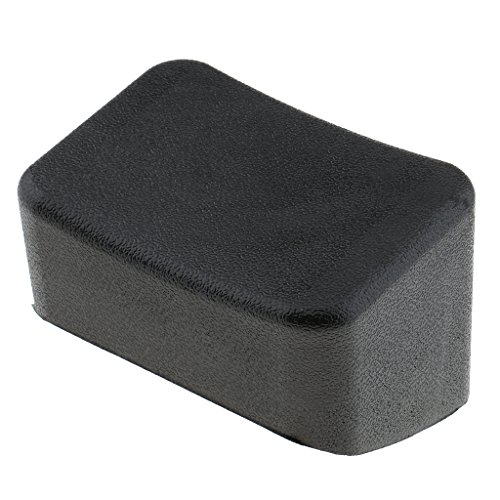 Phenovo Rubber Shampoo Bowl Pillow Hair Washing Neck Rest Cushion Spa Salon - 8, as described