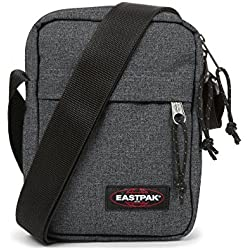 Eastpak The One Bolso Bandolera, Color Azul