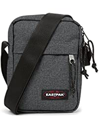 Eastpak The One Umhängetasche, 2.5 Liter
