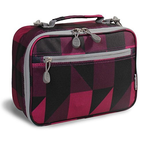 j-world-cody-lunch-box-in-block-pink-by-j-world-new-york