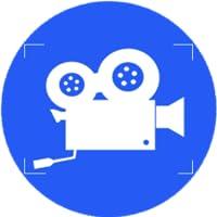 Screen recording master - game, video, tutorial recording software